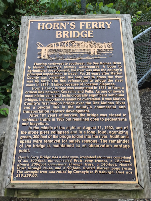 horns-ferry-bridge-sign